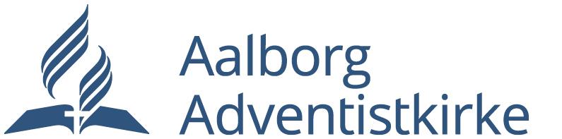 Aalborg Adventistkirke